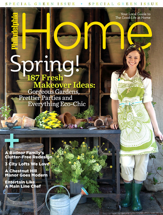 PH_Spring08.cover-bb.jpg