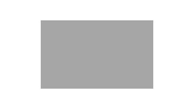 Clients Alphabetical-02.png