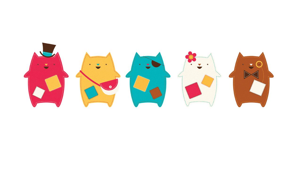 characters.jpg