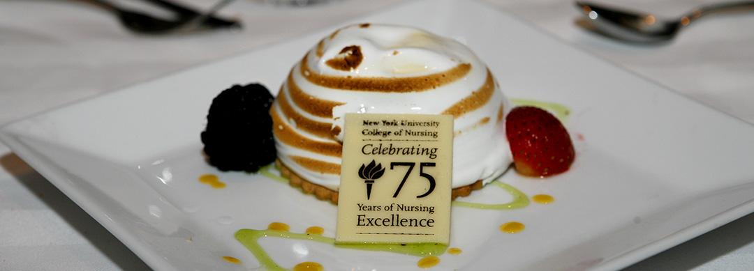 banner-dessert.jpg