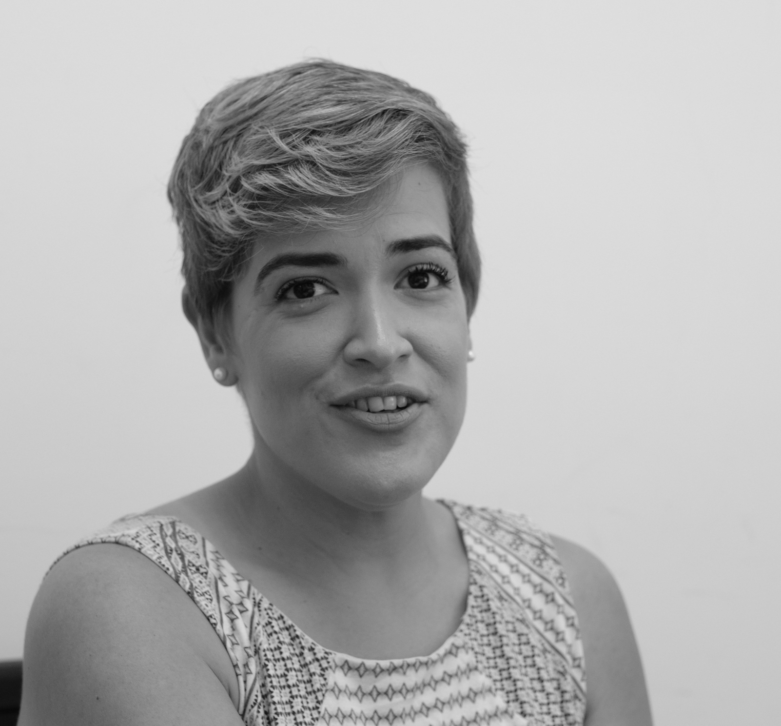 JESSICA MORALES<BR>Director of Business Analytics & Systems