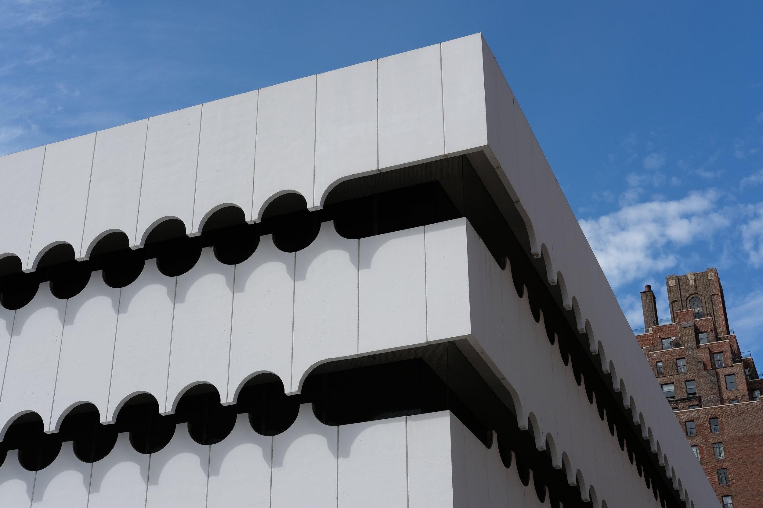 Copy of O'Toole Building