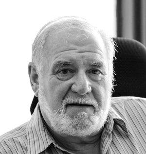 Ed Meirowitz