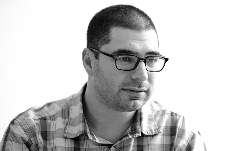 Joseph Badolato