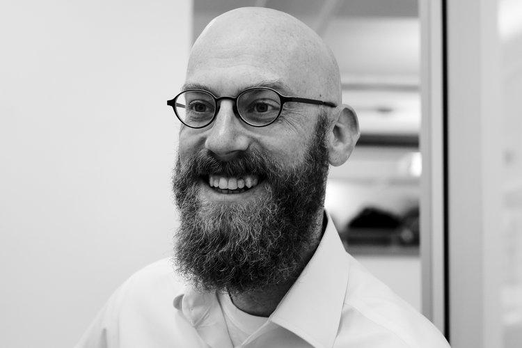 Rob Lichtenberger