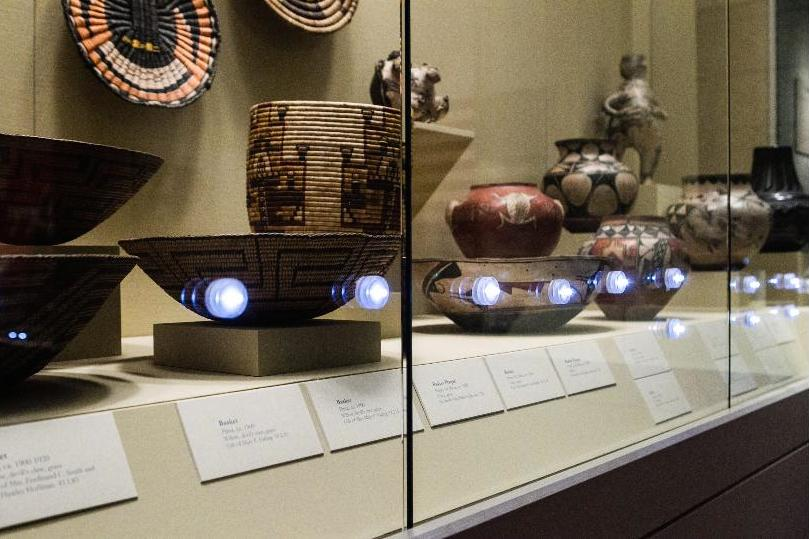 Womens work - Native American Gallery baskets and potter.jpg