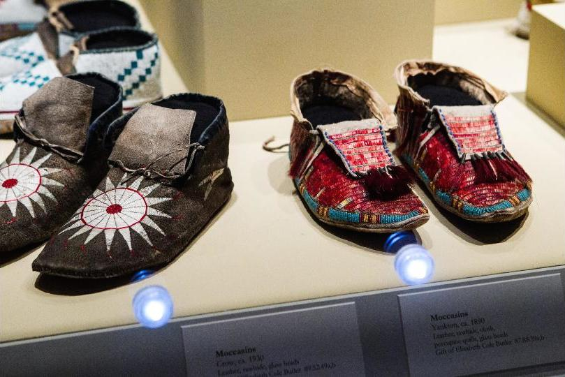 Women's Work - NA Gallery moccasins with LEDs.jpg