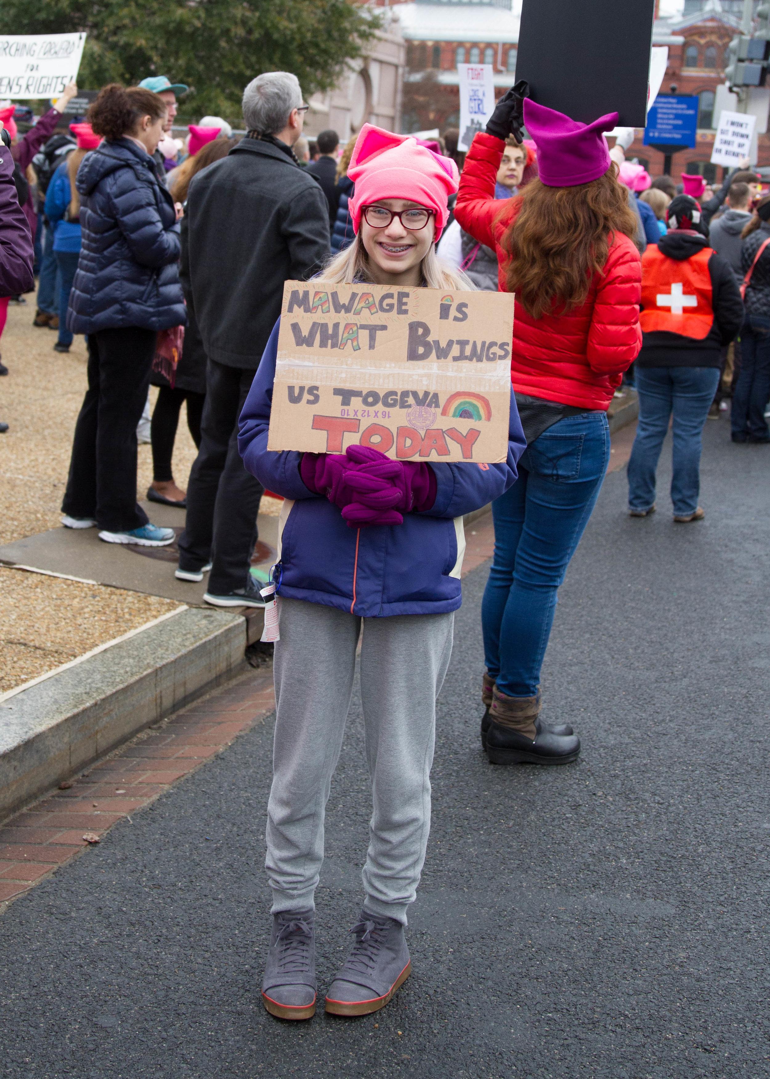 womensmarch-4.jpg