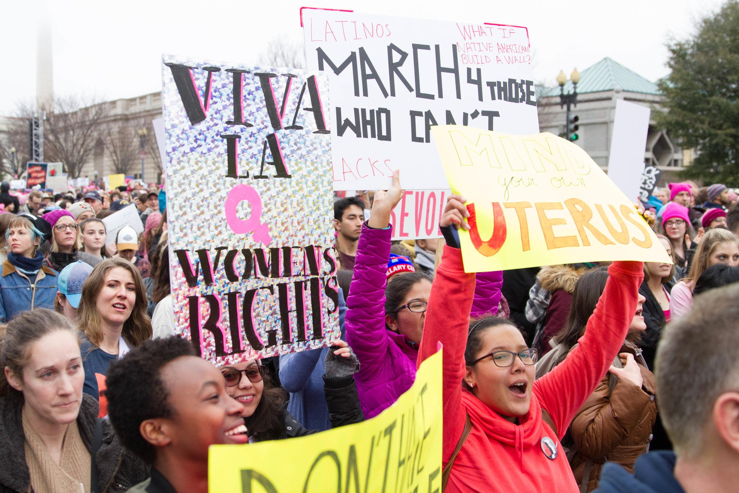 womensmarch-10.jpg