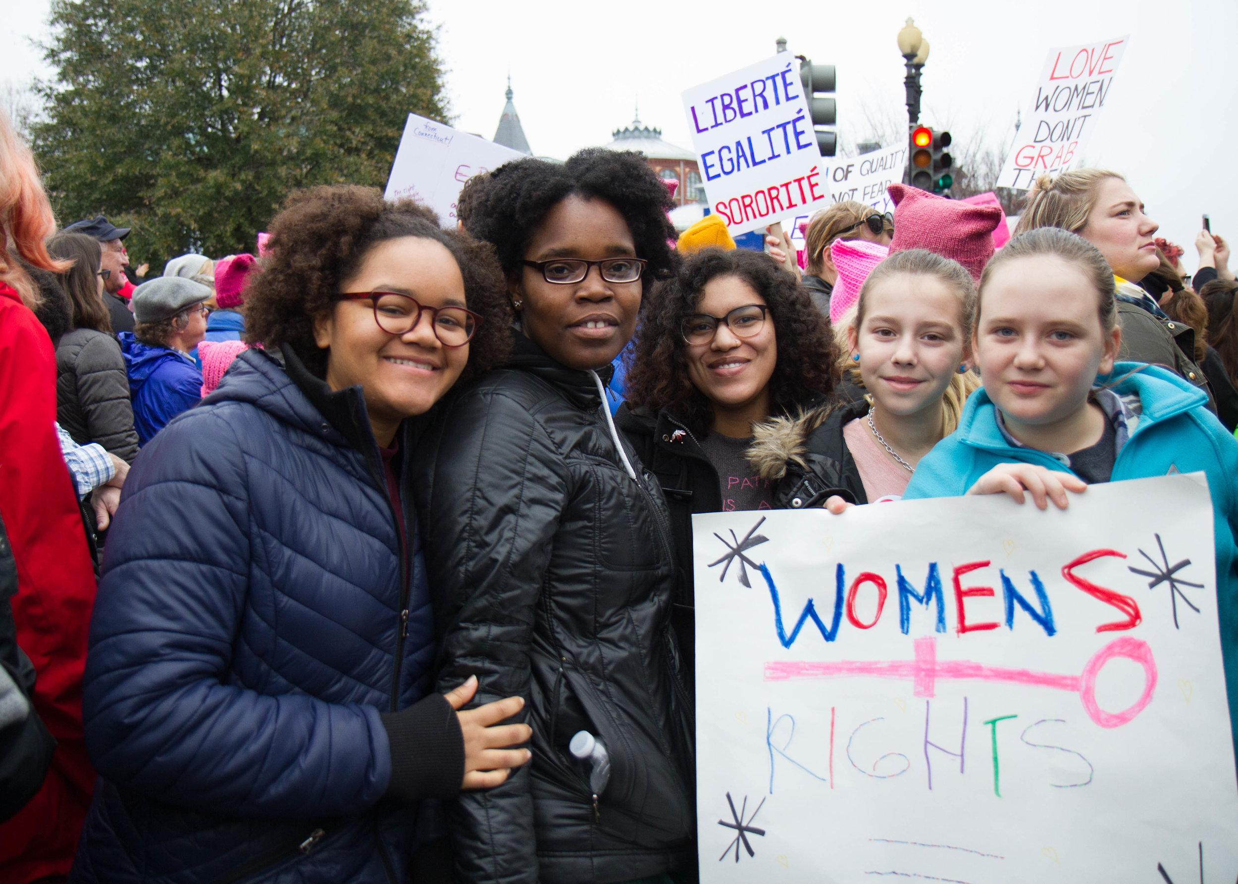 womensmarch-32.jpg