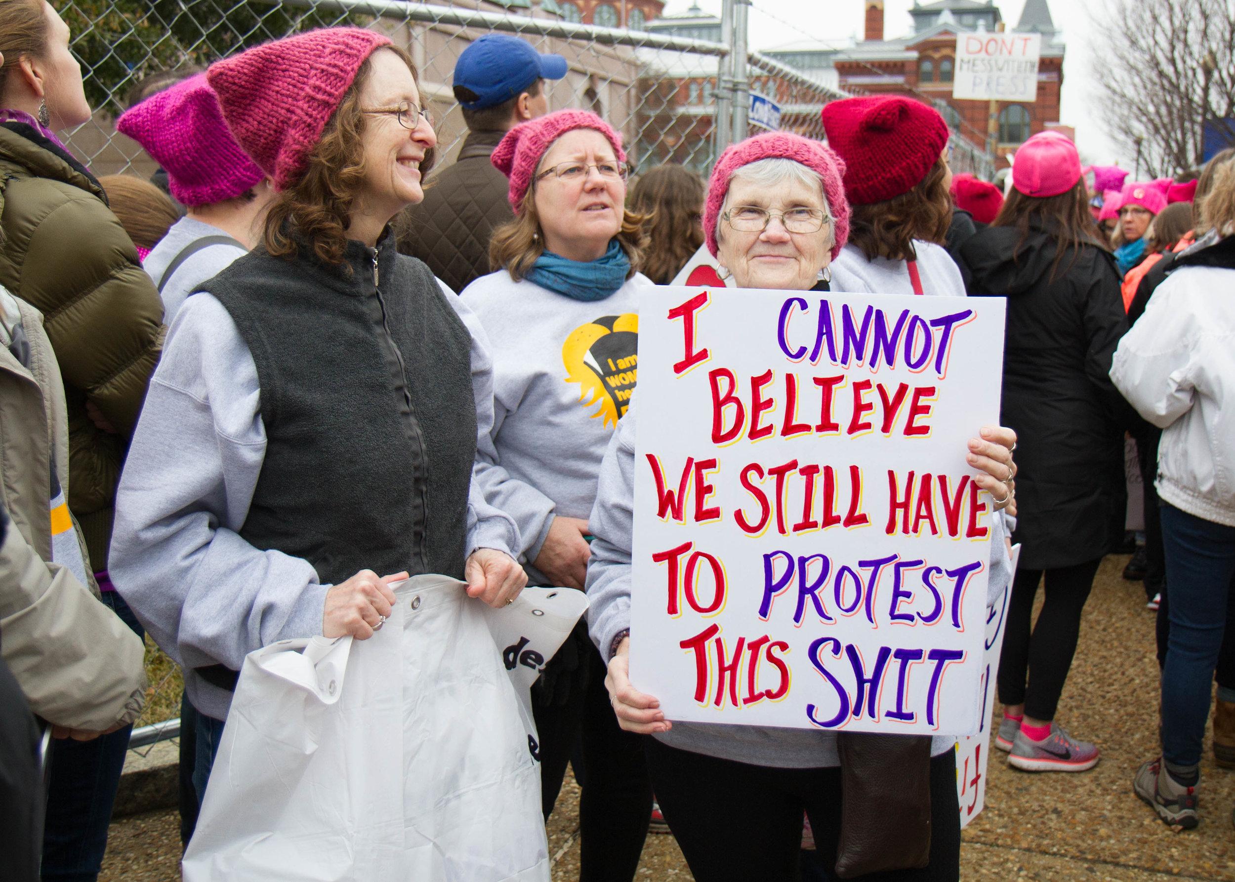 womensmarch-39.jpg