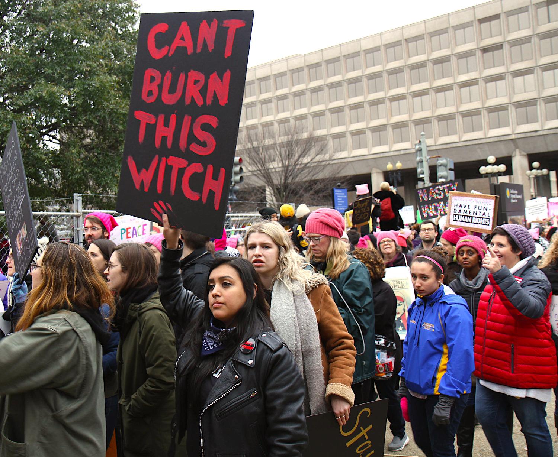 womensmarch-55 edited.jpg
