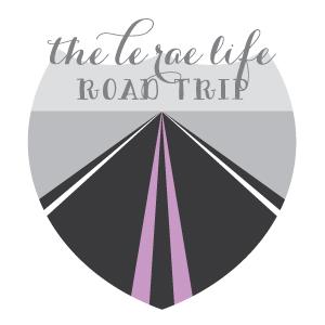 Le-Rae-Road-Sign-Logo.jpg