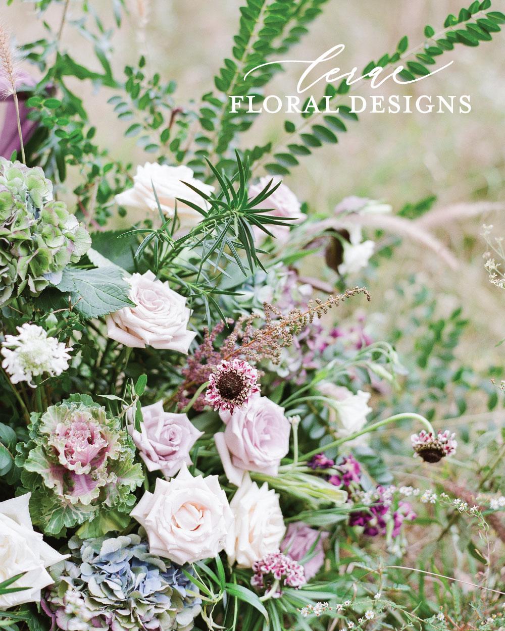 floraldesigns5.jpg