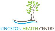 kingston health centre.jpg