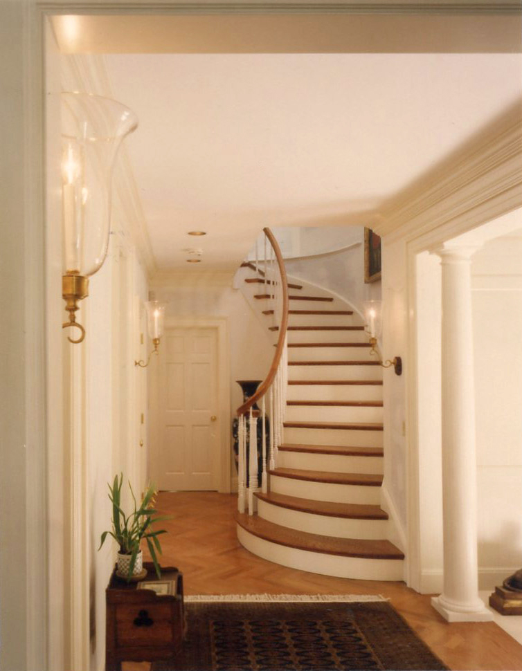 private-residence-middletown-ct-frank-cheney-architect-2-web.jpg