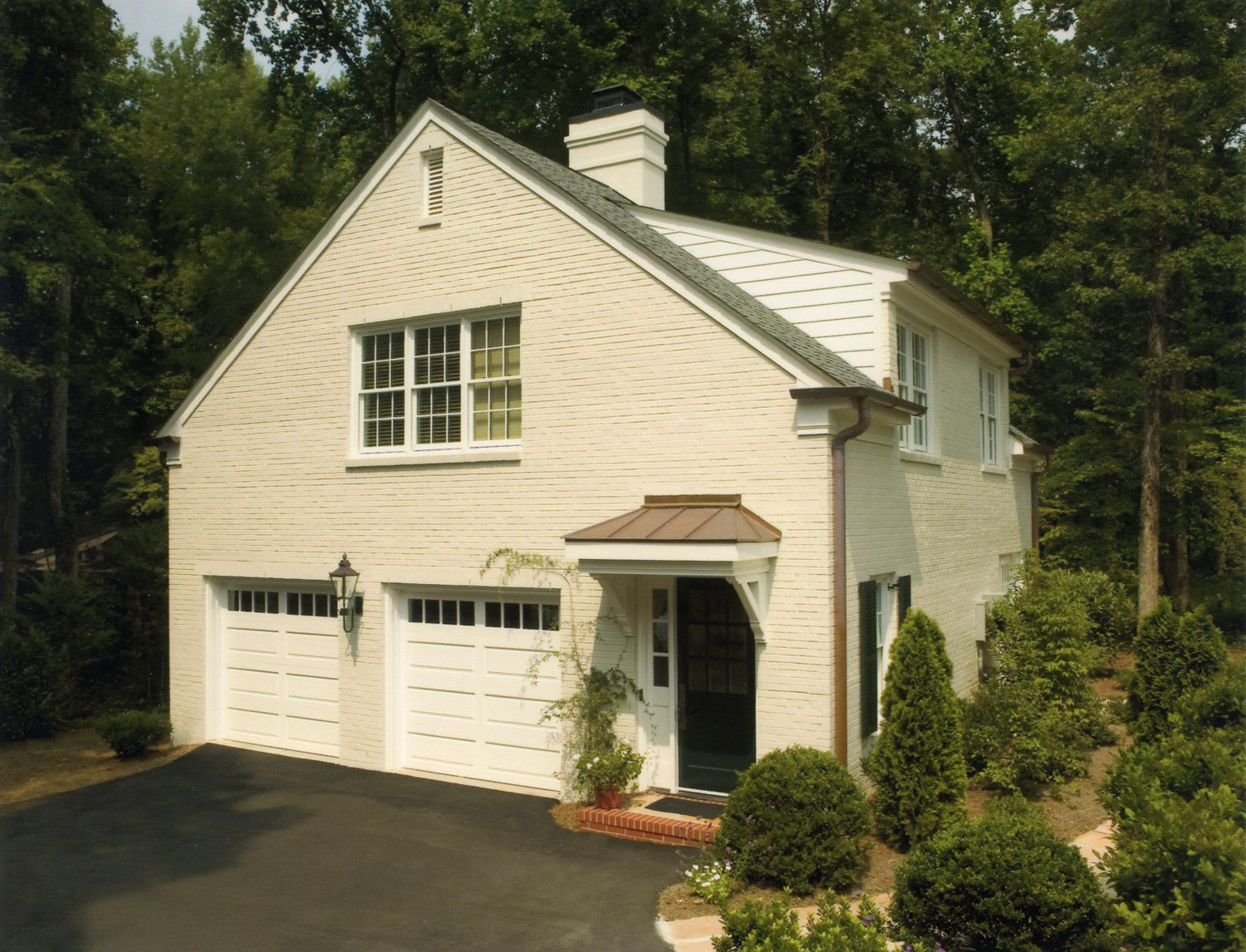 family-guest-house-greensboro-nc-frank-cheney-architect-1-web.jpg
