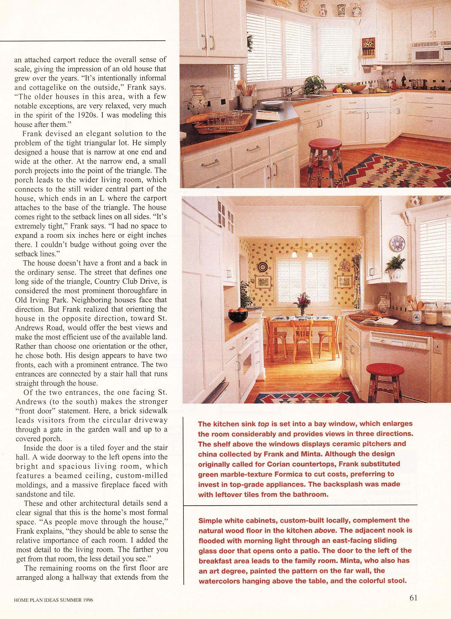 home-plan-ideas-summer-1996-frank-cheney-architect-6.jpg