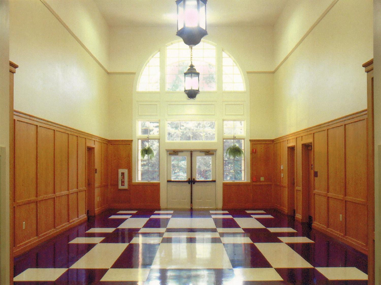 canterbury-school-armfield-hall-interior-view-frank-cheney-architect.jpg