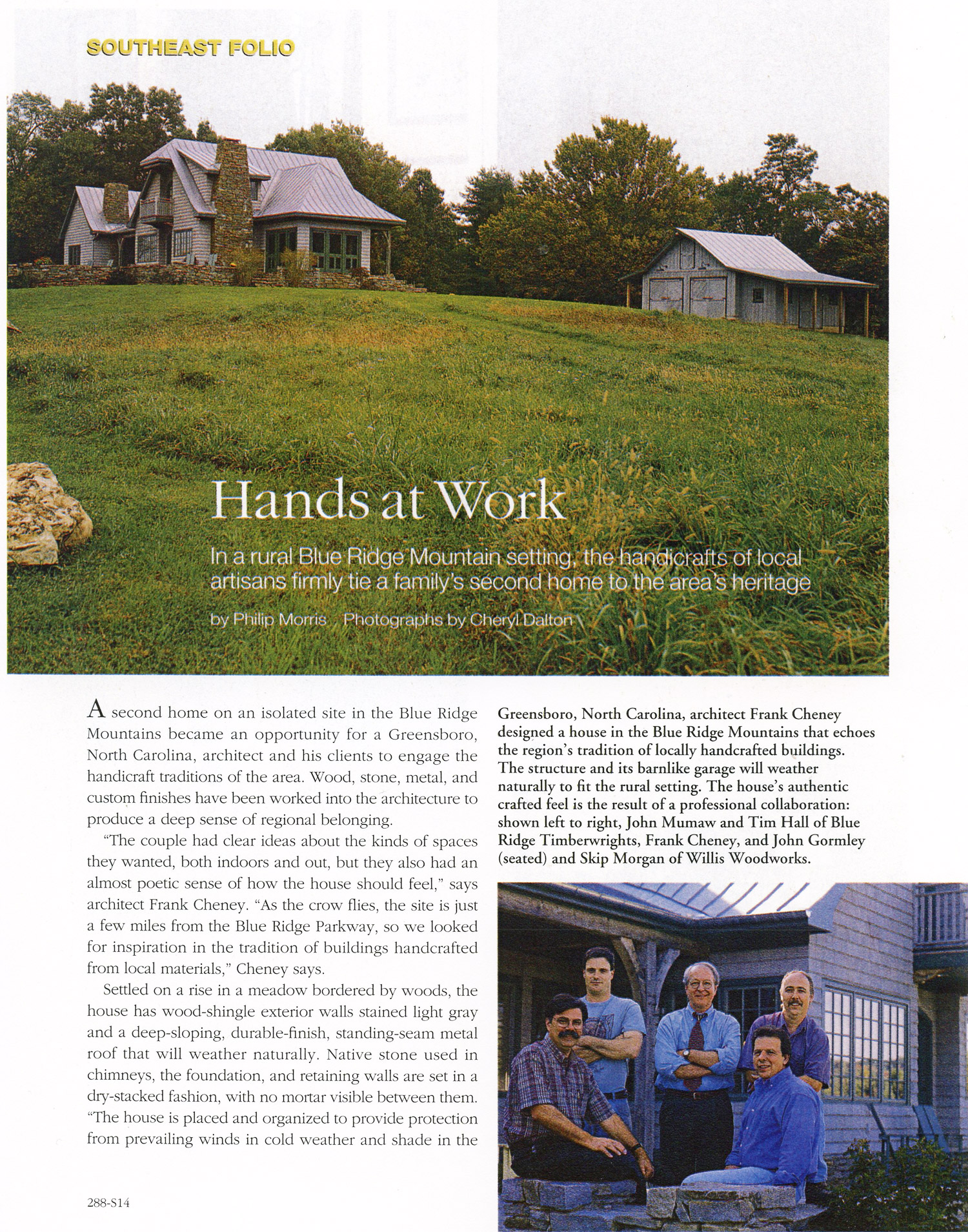 southeast-folio-article-by-philip-morris-featuring-frank-cheney-and-blue-ridge-mountain-heritage-focus.jpg