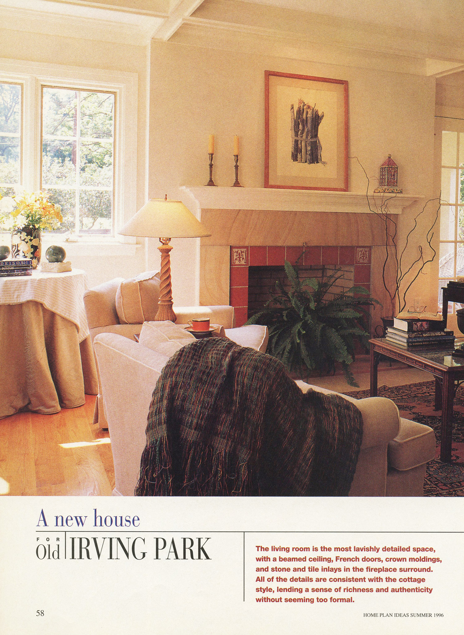 home-plan-ideas-summer-1996-frank-cheney-architect-3.jpg