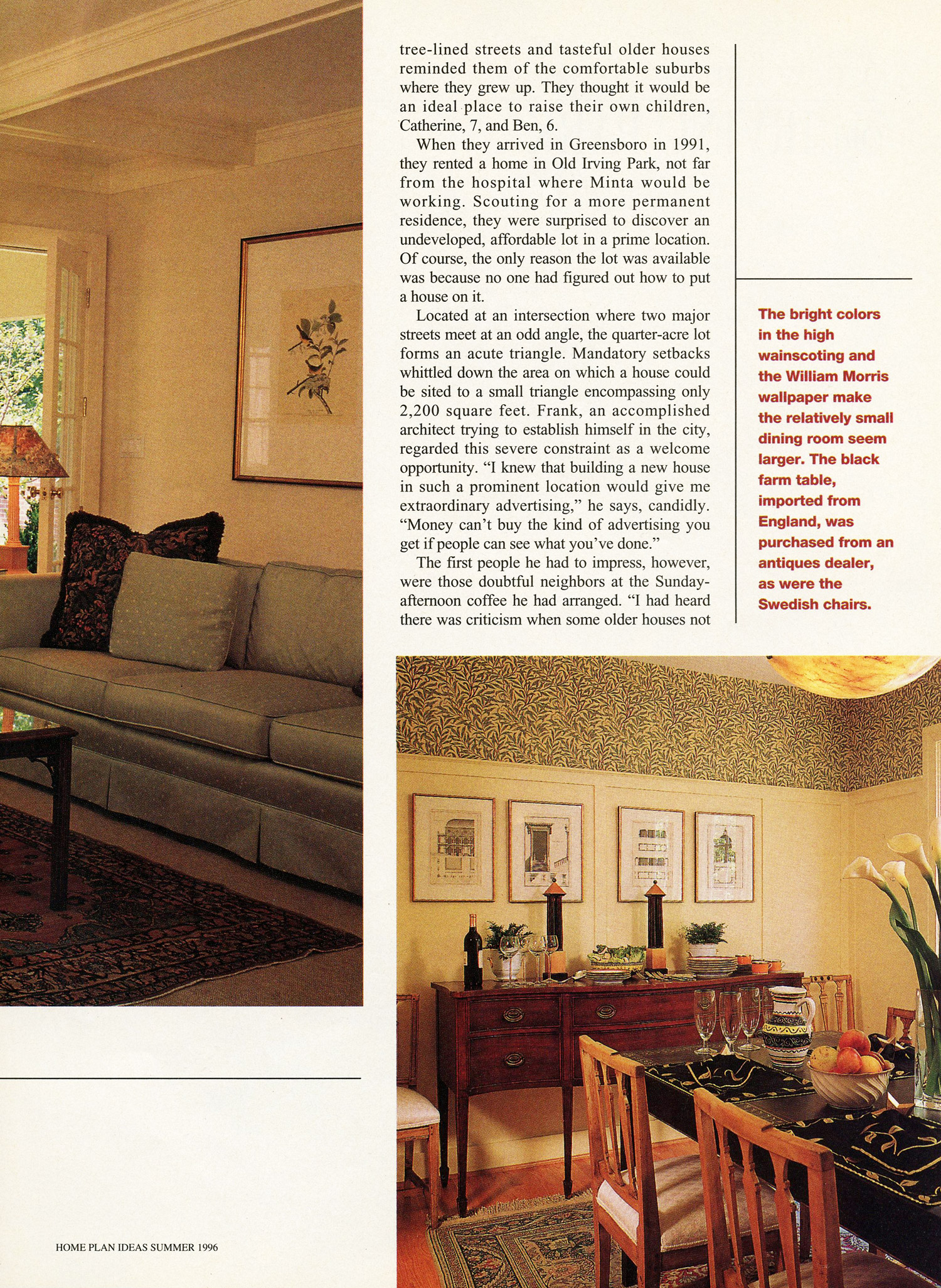 home-plan-ideas-summer-1996-frank-cheney-architect-4.jpg