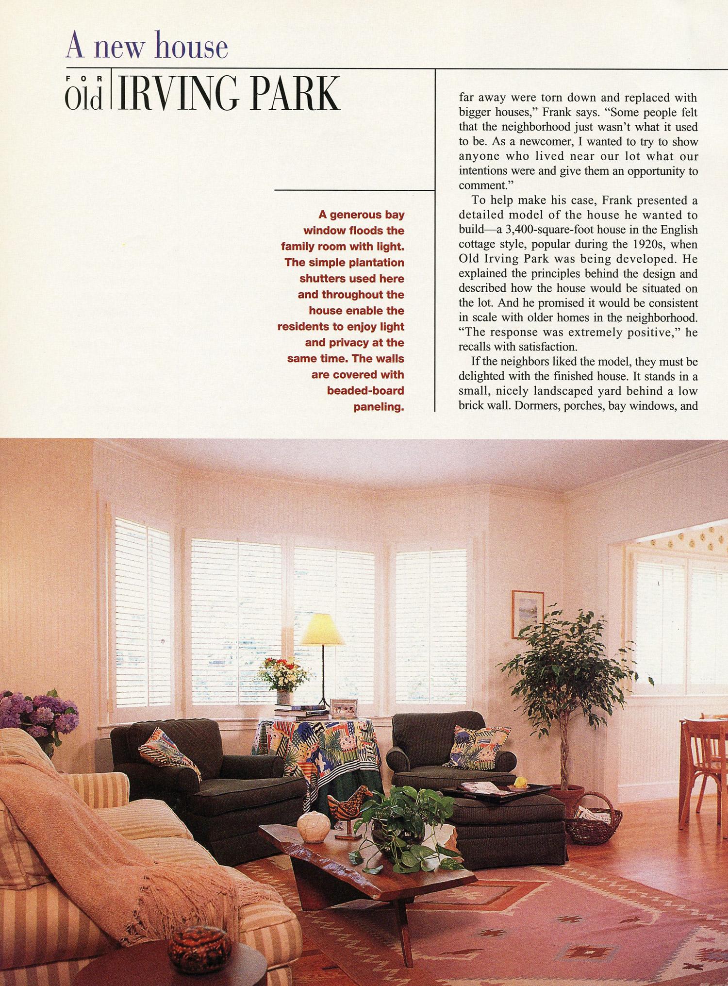 home-plan-ideas-summer-1996-frank-cheney-architect-5.jpg