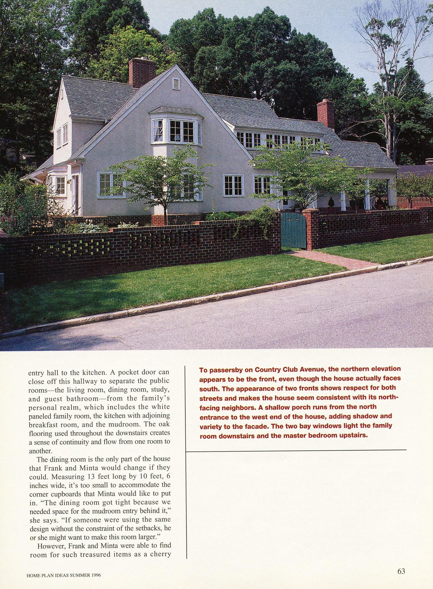 home-plan-ideas-summer-1996-frank-cheney-architect-7.jpg