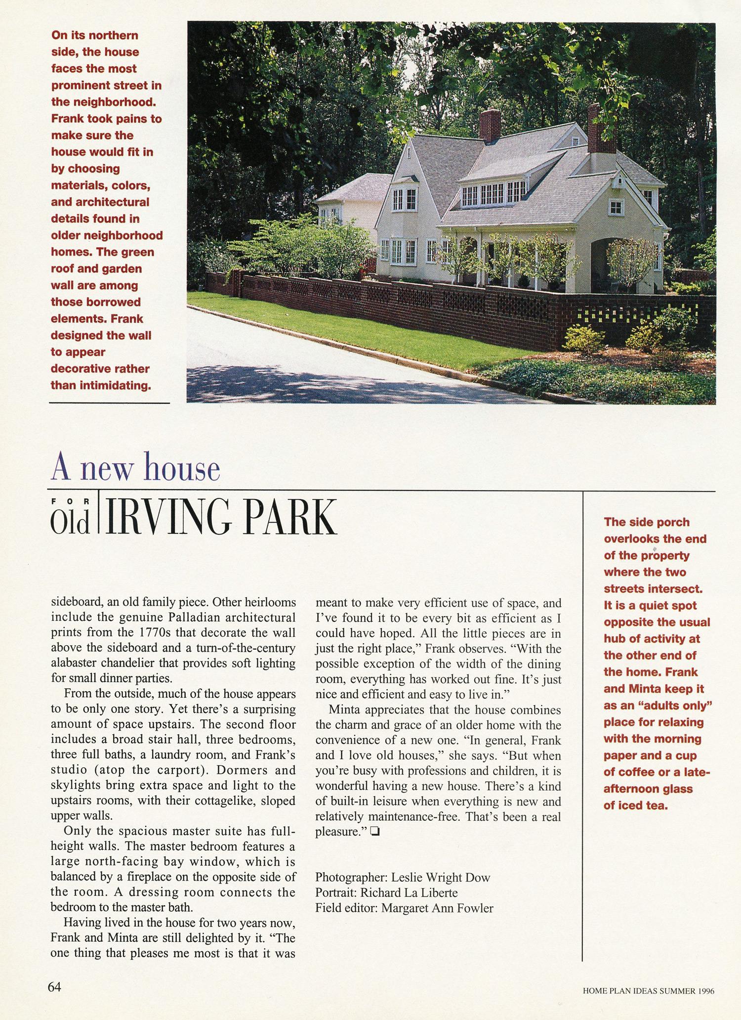 home-plan-ideas-summer-1996-frank-cheney-architect-8.jpg