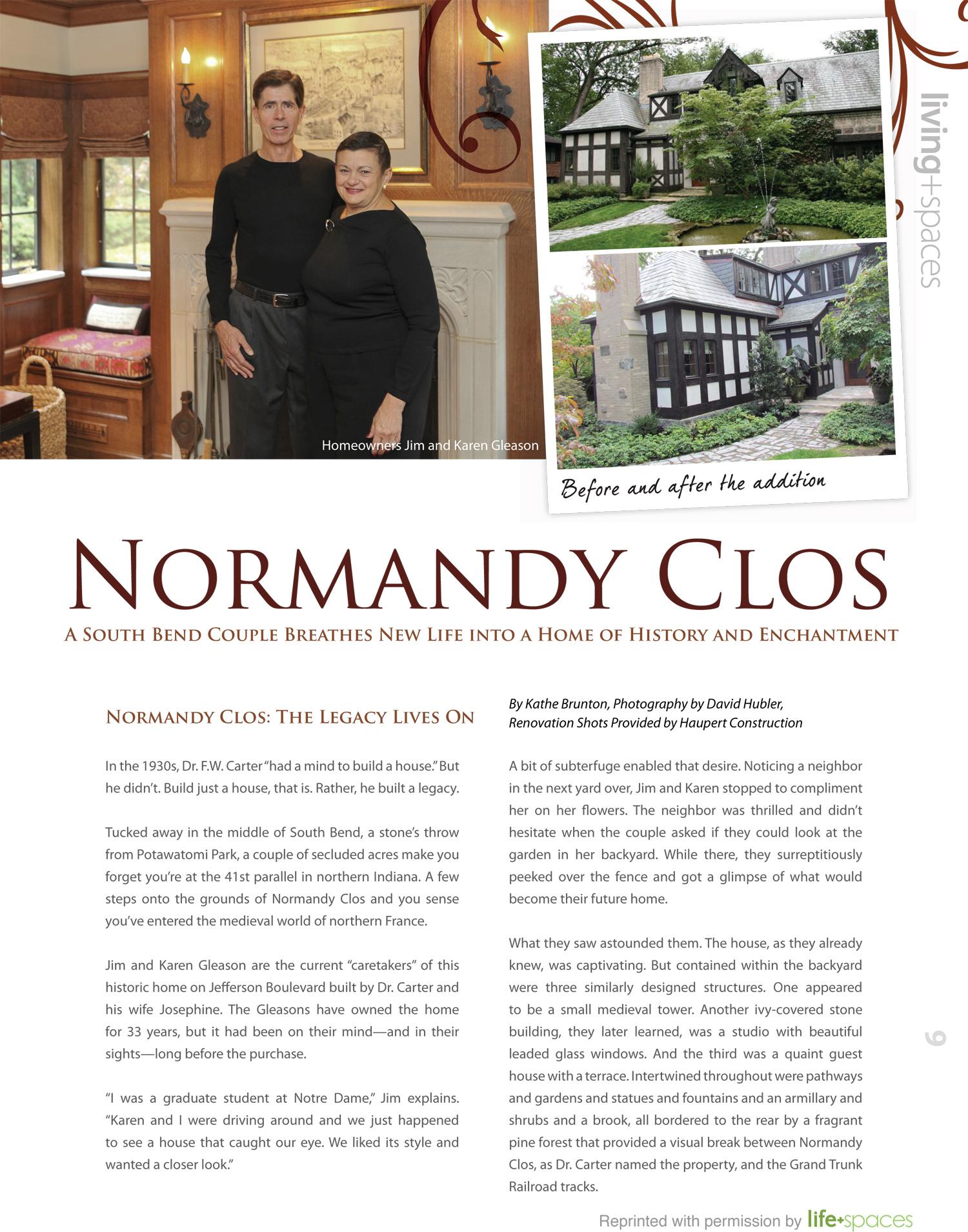 Normandy-Clos-Article-pg-1.jpg