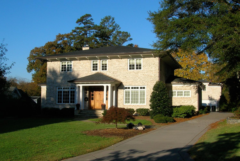 private-residence-greensboro-nc-02-frank-cheney-architect.jpg
