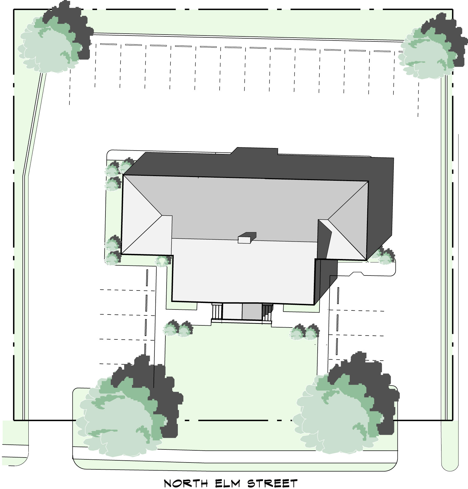pilot-financial-site-plan-frank-cheney-architects.jpg