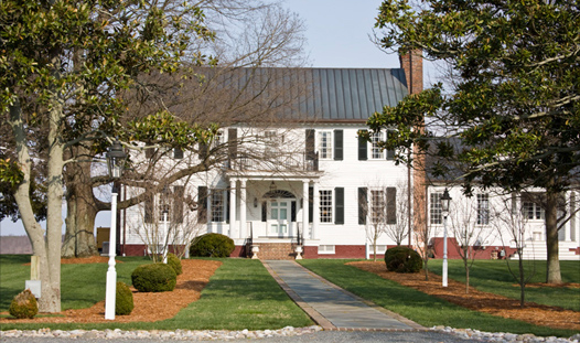 renovations-projects-frank-cheney-architect-willow-oaks-plantation.jpg