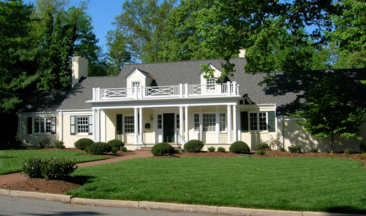 renovations-projects-frank-cheney-architect-greensboro-02.jpg