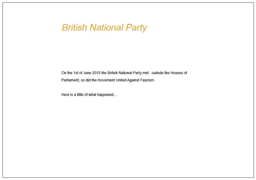 BNP_title.jpg