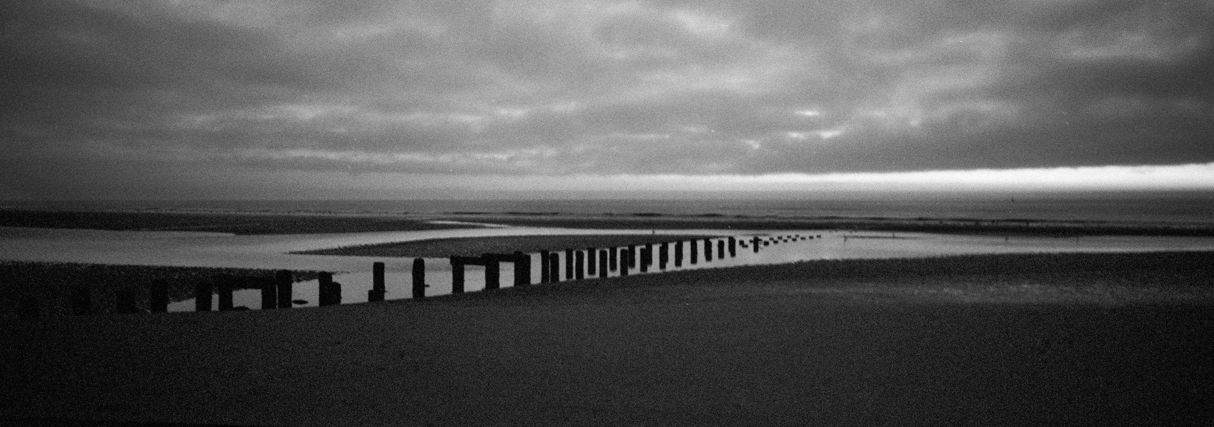 Landscape photography-1.jpg