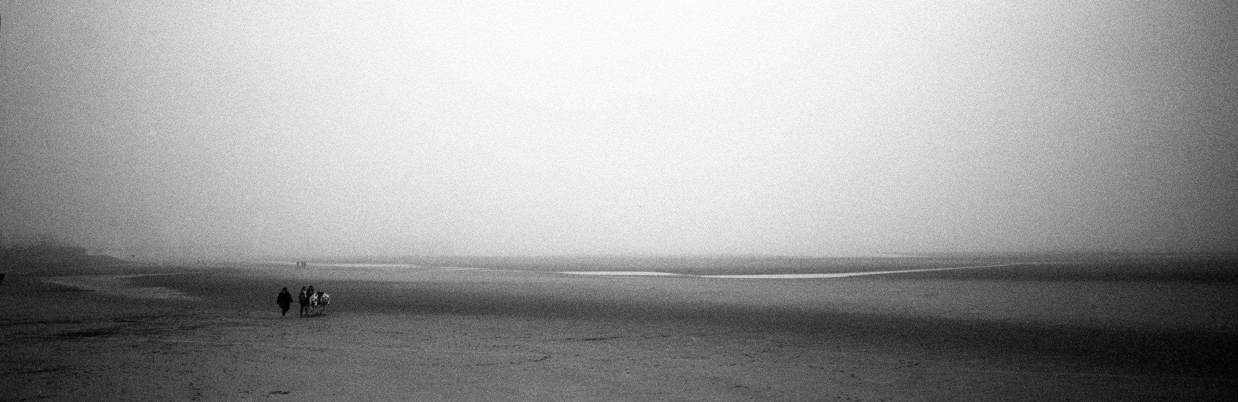 Landscape photography-5.jpg