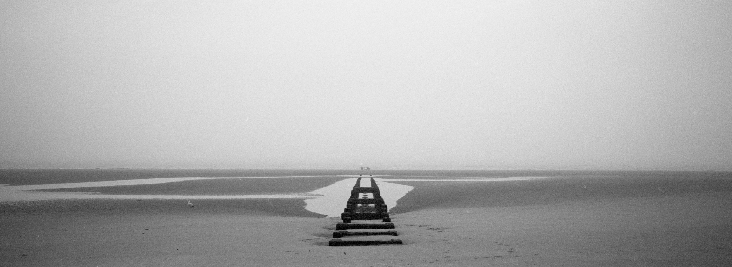 Landscape photography-6.jpg
