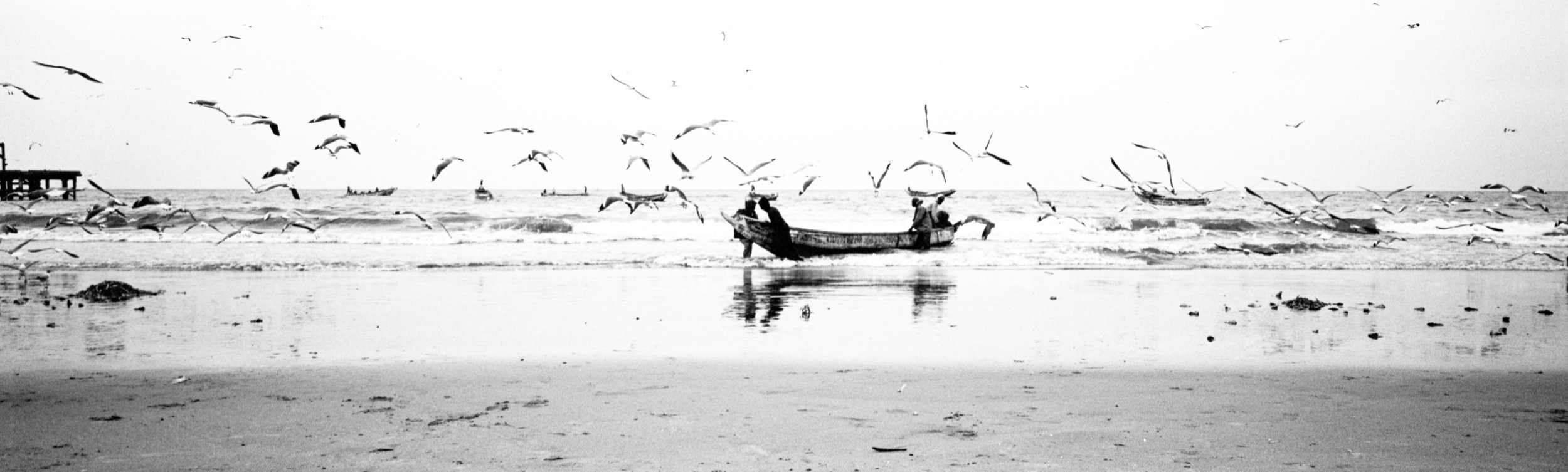 Landscape photography-10.jpg