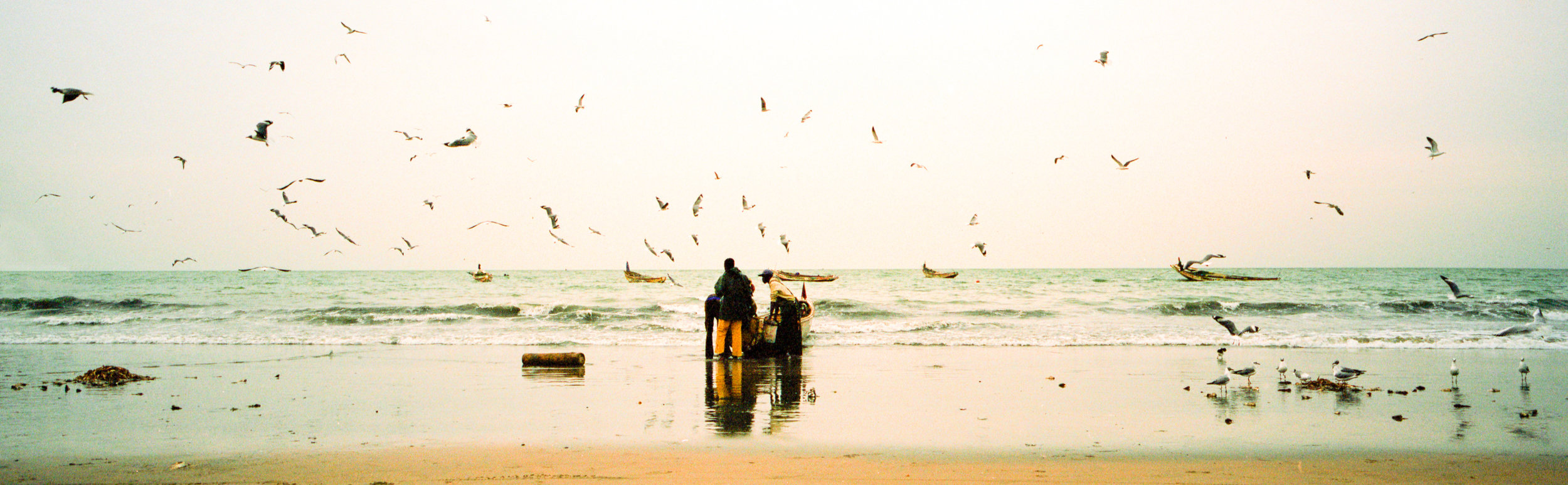Landscape photography-17.jpg