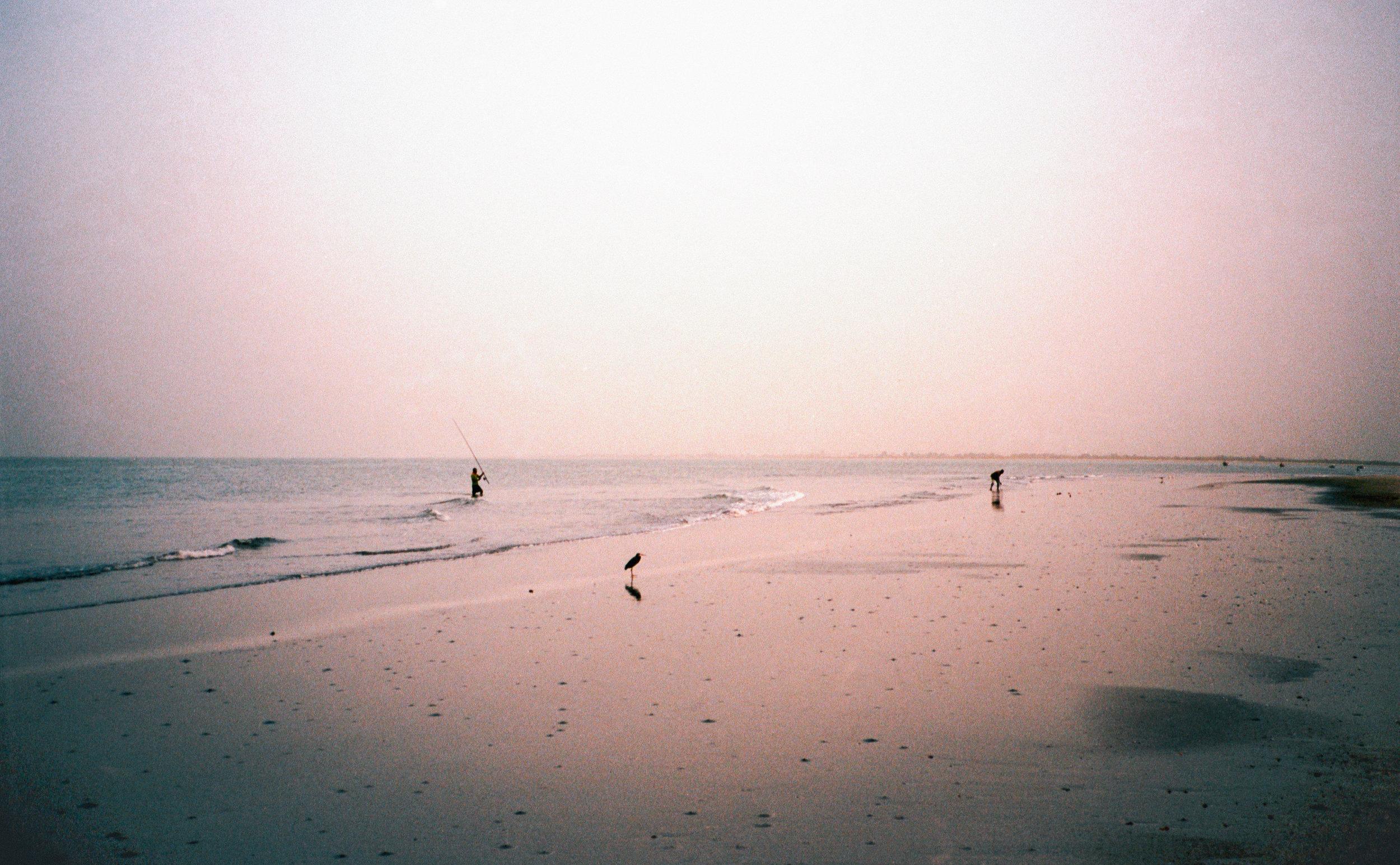 Landscape photography-18.jpg