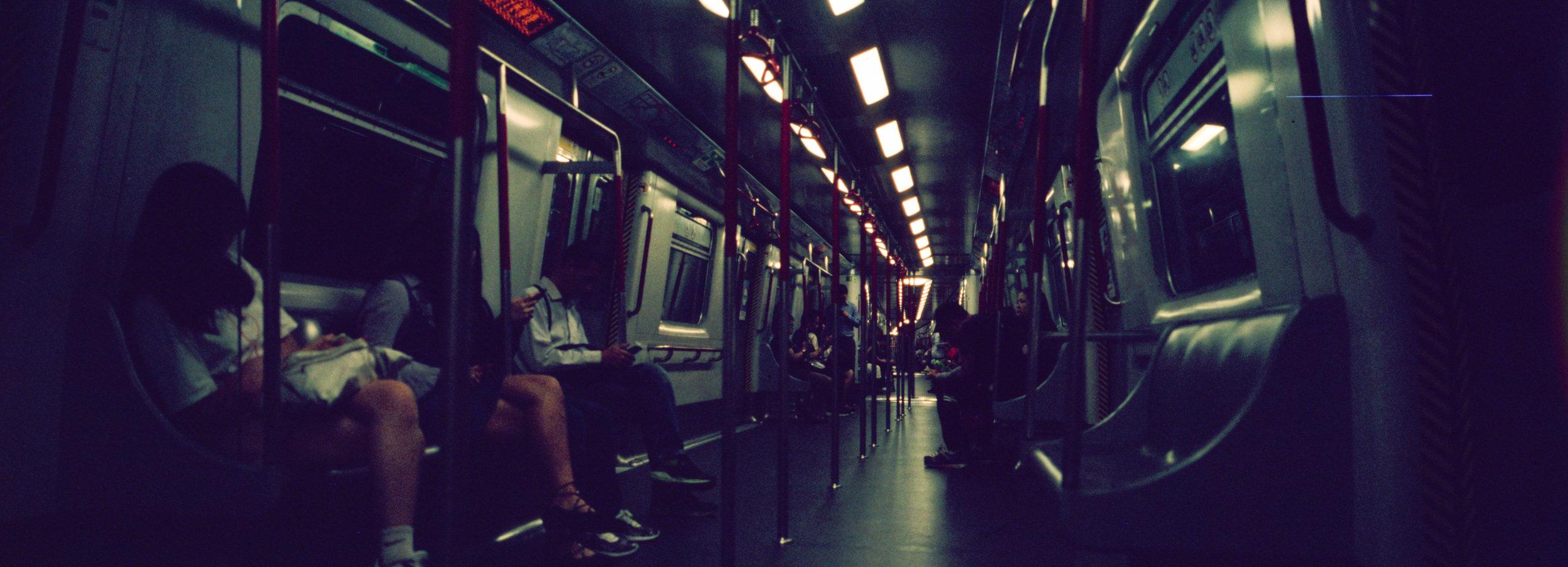 Travel photography-9.jpg