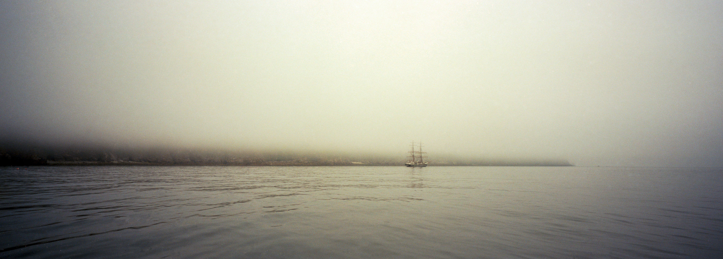 Landscape Photography Lundy-5.jpg
