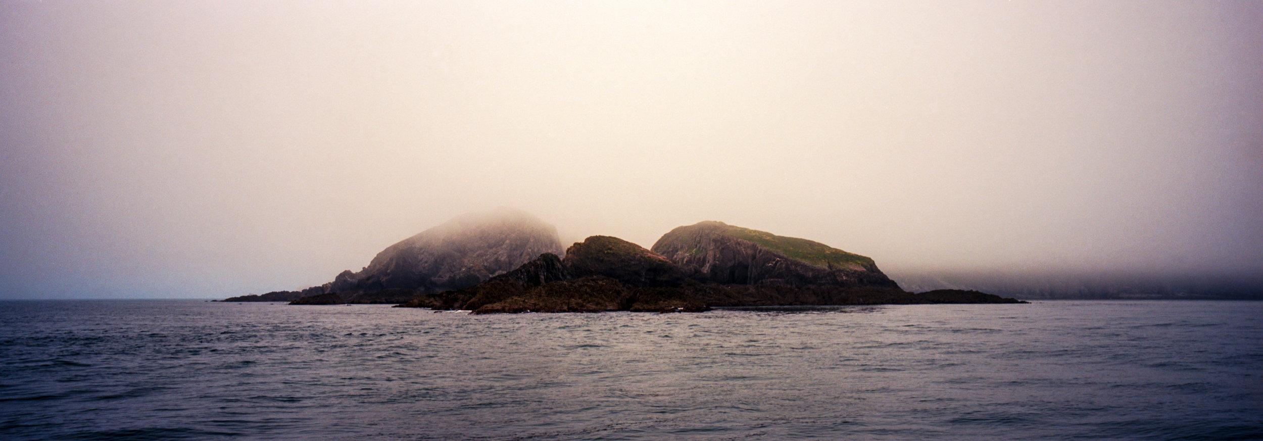 Landscape Photography Lundy-6.jpg