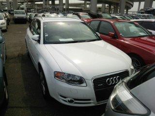 2008 Audi Avant.jpg
