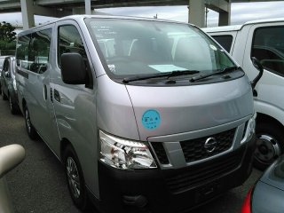 2012 Nissan NV350.jpg