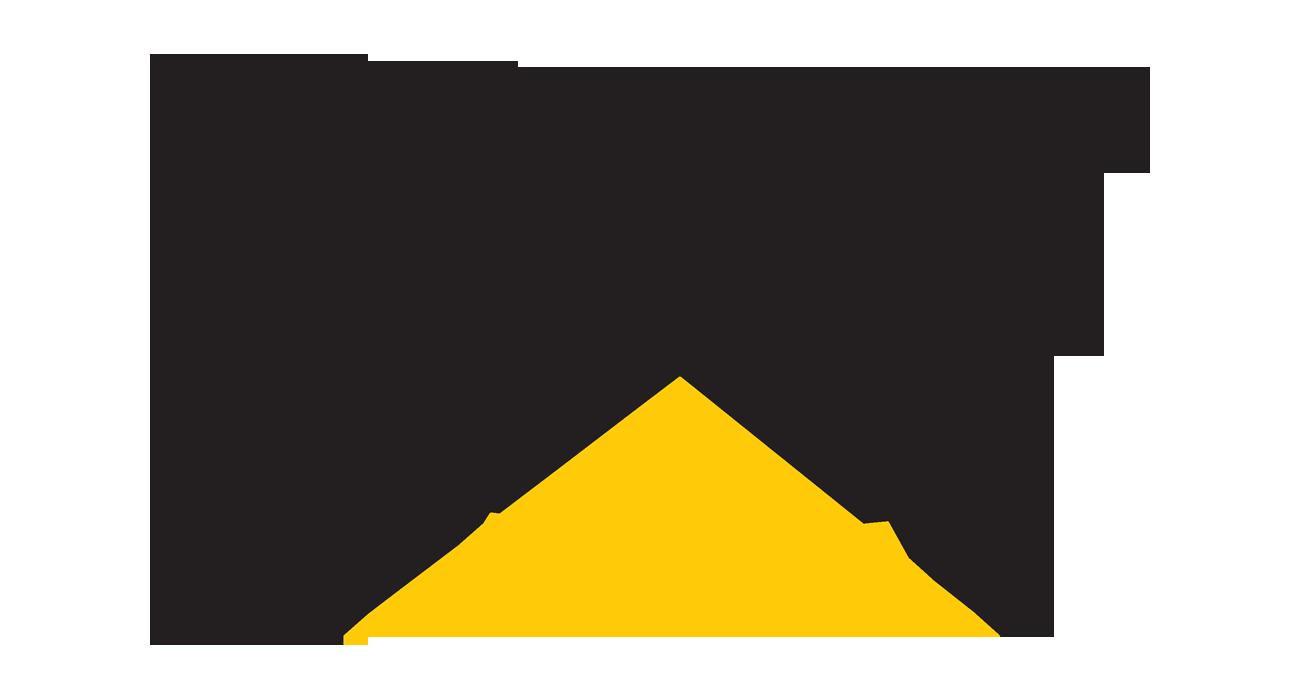CAT-logo.png