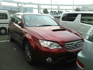 2008 Subaru Outback.jpg