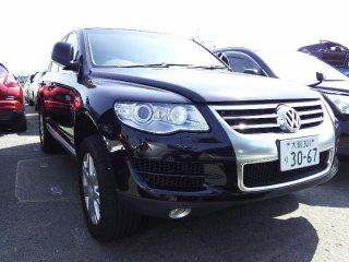 2008 VW Touareg.jpg