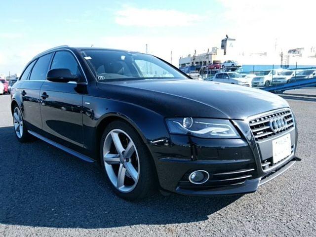 2011 Audi Avant.jpeg